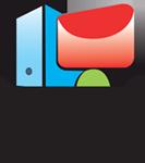 Ремонт ноутбуков, принтеров, компьютеров и заправка картриджей, принтеров, копиров в Тольятти