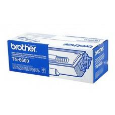 Картридж Brother HL-1030/1240/1250/1270 TN-6600 (о)