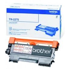 Картридж Brother HL-2240R/2240DR/2250DNR/DCP-7060DR/7065DNR (о) DR-2275