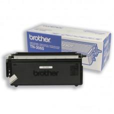 Картридж Brother HL-5130/5140/5150/5170\8840 D\ TN-3060 6.7K (о)