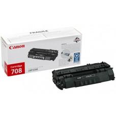 Картридж Canon 708 для Canon LBP-3300/LBP3360/HP LJ 1160/1320 (o)