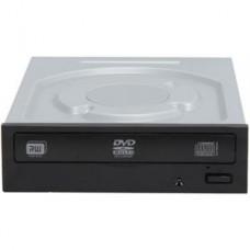 DVD-RW/+RW LiteON (IHAS124-14, SATA, Black)