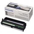 Картридж Panasonic KX-FL501/503/523/753/758 KX-FA77A/78A/78X (о)