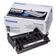 Картридж Panasonic KX-FLB851/852/853/801/802/803/811/812/813 KX-FA86 Drum Unit (о)