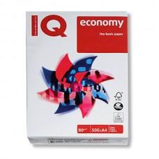 Бумага IQ Economy А4/80/500л
