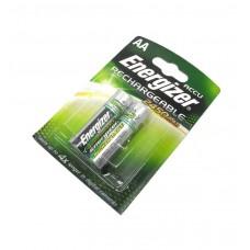 Аккумулятор Energizer AA HR06 1.2V 2450mAh