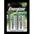 Аккумулятор Energizer AA HR20 1.2V 2500mAh