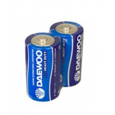 DAEWOO R20 SR2 (24/288) батарейка