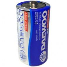 Батарейка DAEWOO R14