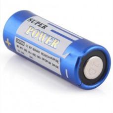 Батарейка SAMSUNG 23A (A23  12V)