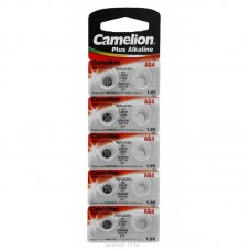 Батарейка Camelion AG04 (LR626)