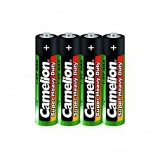 Батарейка Camelion AAA R03 1.5V