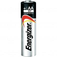 Батарейка Energizer AA LR6 1.5V