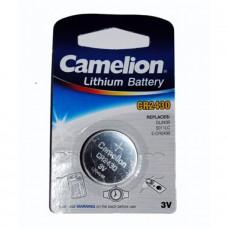 Батарейка Camelion CR2430