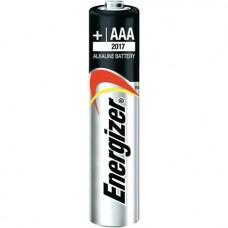 Батарейка Energizer AAA LR03 1.5V