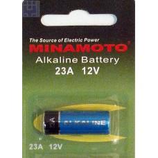 Батарейка MINAMOTO 23A