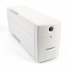 ИБП Ippon Back Power Pro 600