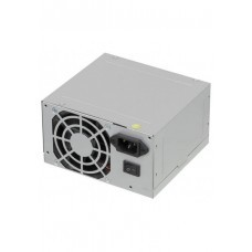 Блок питания ATX 300W Accord ATX ACC-P300W (24+4pin) 80mm fan 3xSATA