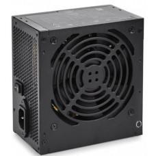 Блок питания ATX 350W Deepcool DE 480W [DE480]