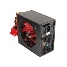 Блок питания ATX 500W Xilence Red Wings XN052 500W [XP500R7]