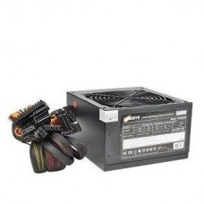 Блок питания BaseLevel 450W (120mm, 20+4+4pin, 2 SATA, 2 HDD)