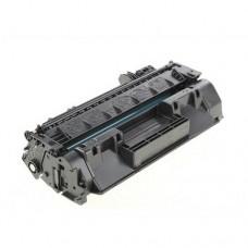 Картридж HP LJ CF280X Pro 400 M401/Pro 400 MFP M425 Hi-Black 6.9K новый без коробки