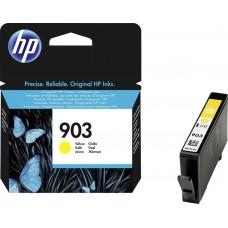 Картридж HP 903 жёлтый OJP 6960/6970 (O) T6L95AE