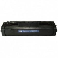 Картридж HP LJ c3906 восст. HP LJ 5L/6L/3100/3150
