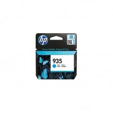 Картридж HP 935 cyan HP OJ Pro 6230/6830 (O) C2P20AE