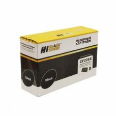 Картридж Hi-Black (HB-CF226X/CRG-052H) для HP LJ Pro M402/M426/LBP-212dw/214dw, 9,2K