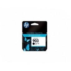 Картридж HP 903 чёрный OJP 6960/6970 (O) T6L99AE