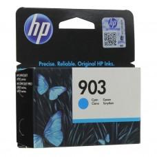 Картридж HP 903 синий OJP 6960/6970 (O) T6L87AE