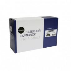 Картридж HP LJ CE255A HP LJ P3015 (6K) NetProduct