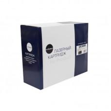 Картридж HP LJ CC364X HP LJ P4015/P4515, 24K NetProduct