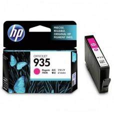 Картридж HP 935 magenta HP OJ Pro 6230/6830 (O) C2P21AE