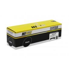 Картридж HP LJ CF233A для HP LJ Ultra M106/MFP M134, 2,3K Hi-Black