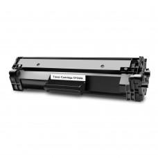 Картридж HP LJ CF244A for HP LaserJet Pro M15/M15a/Pro MFP M28a/M28w, 1K NetProduct