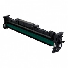 Картридж HP LJ CF219A HP LaserJet Pro M104/MFPM132, Drum-Unit 12К NetProduct