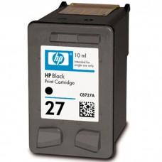 Картридж HP 27  c8727ae (о) без упаковки