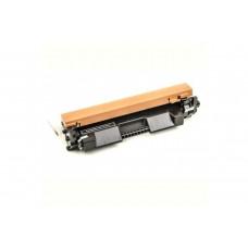Картридж HP LJ CF231A M206/MFP M230 (5K) БЕЗ ЧИПА!!! UNITON Premium