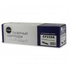Картридж HP LJ CF232A для HP LJ Pro M203/MFP M227, 23K NetProduct