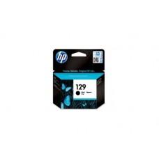Картридж HP 129 (HP Photosmart 8053, c8767) с9364 11ml (о) просроченный