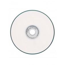 CD-R Mirex 700/52x bulk 80 min Рrintable (полная заливка)