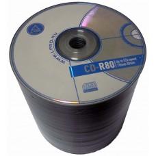 CD-R L-Pro 700\52x Bulk 1 cd