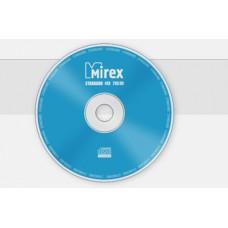 CD-R Mirex 700/48x Standart