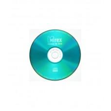 CD-R Mirex 700/52x