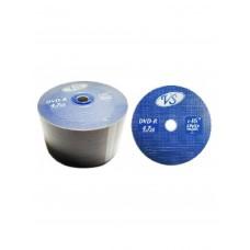 DVD-R VS 4,7Gb 16x СИН