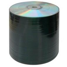 DVD-R L-Pro 4,7Gb 8x