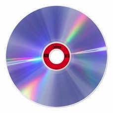 DVD+R Mirex 9,4 Gb\8x Double Side 1cd