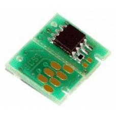 Авто-чип (ARC) для картриджей Epson R200 Color